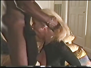 Picture Mature Wife Fucks Hung Black Man