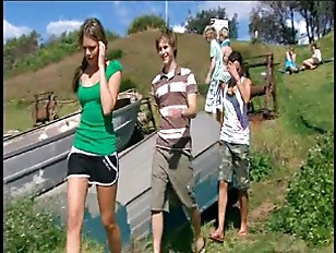 Indiana Amateur Porn 2004 - Indiana Evans Home and Away