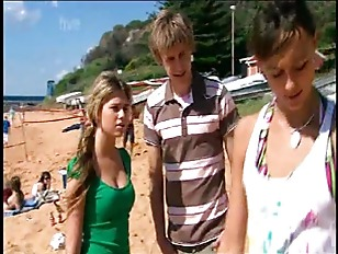 Picture Indiana Evans Home And Away