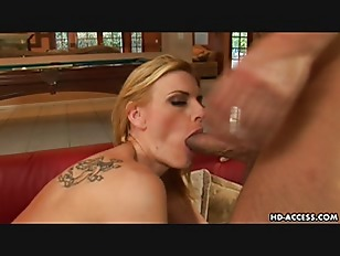 Picture Darryl Hannah Hot Blowjob And Fuck