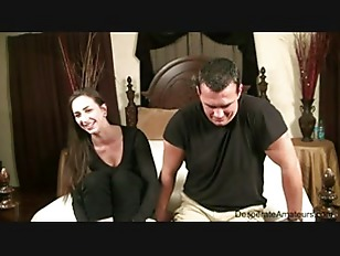 Picture Desperate Amateurs Bbw Paige Fitness Persona...