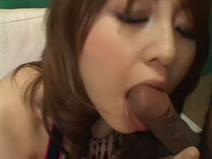 My Sweet Blowjob...