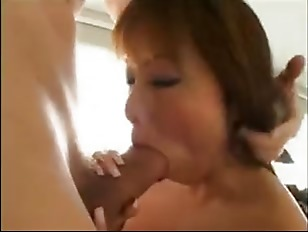 Picture Japanese Fujiko Fucked Hard And Anal