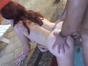 Picture Redhead Milf