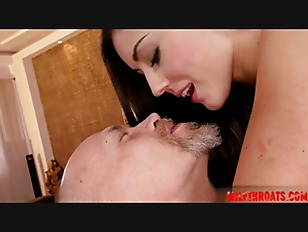 Picture Sexy Pussy Banged Right
