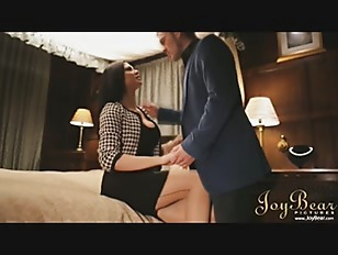 can recommend friday interracial anal porn the valuable