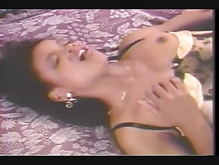 Picture Chubby Black Girl Rides White Dick In Vintag...
