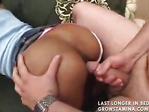 Armpit sex video Sexy handsome