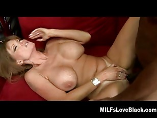 Milfs Pay Up For...