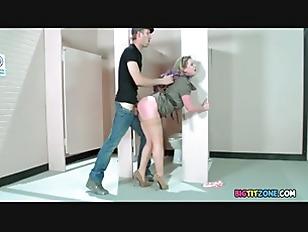 Picture The Masturbating Teacher - Sunny Lane, Danny...