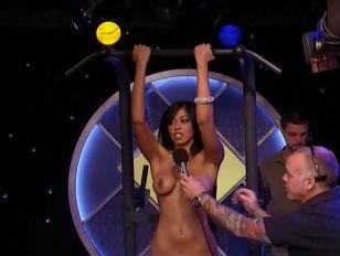 world strongest woman porn
