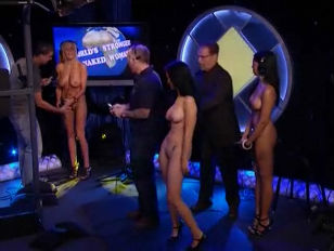 world-s-strongest-naked-woman-contest