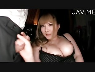 you talent agree, twink japanese masturbate dick and anal phrase removed Rather