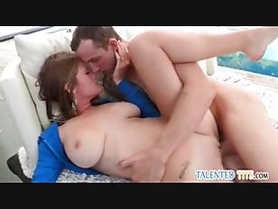 pussy_870876