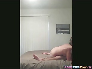 Picture Horny Partygirl One Night Stand Sextape