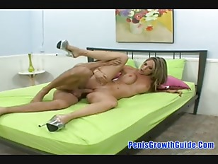 Picture Horny Blonde Courtney Cummz Get Drilled
