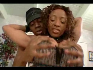 Picture Ayana Angel And Sean Michaels Anal And Cumsh...