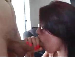 Fire girl redhead big tits