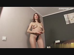 pussy_877104