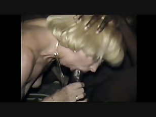 Picture Cuckolds Wife Gets A Dark Black Cock