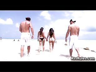 Picture Rachel Starr And Her Phat Ass Cuban Friend