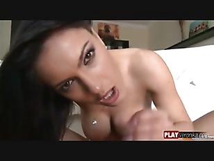 pussy_808843