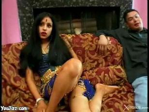 Picture Cute Indian Chicks Fucks Hard