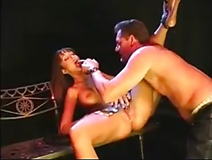 Picture Jewels Jade Anal And Messy Facial