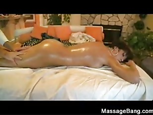 Picture Fit Sexy Babe Gets Massaged And Fucked