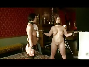 Picture Slaves 1