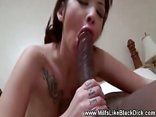 Sexy Milf Getting Her...