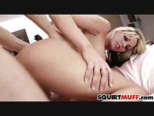 Sindy Lange Squirting Pussy...