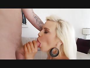 Fabulous Pornstar Whitney Taylor...