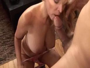 Nicole Moore Suck Fuck...