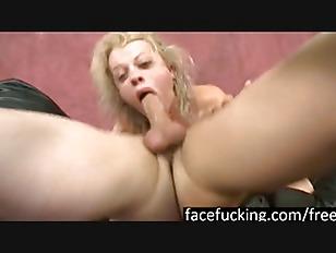 Ariel adore anal, xxx ethyopian porne stares picture