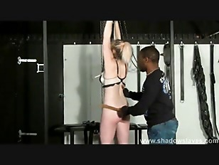 Picture Carly Raes Young Girl 18+ Tit Tortures And B...