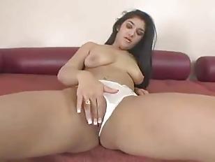 pussy_919646