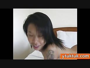 pussy_1760734
