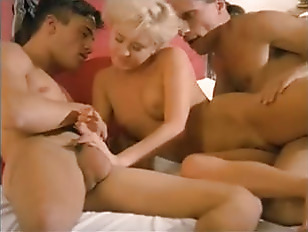 Picture Virility