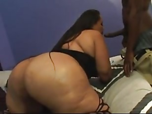african porn tube sites free only