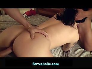Picture I Spy A Slut Who Swallows P3