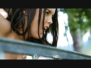 Picture HD FantasyHD - Little Dillion Harper Gets Fu...