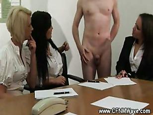Naked Guys Hard Dick...