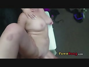 Picture Busty Babes Had Some Serious Cock Sucking Sk...