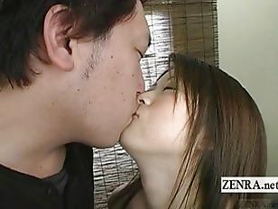 Subtitled Japan Video Rental...