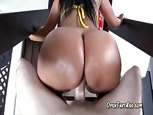 Anissa Kate Sex And Submission