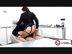 pussy_1364295