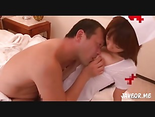 Picture Red Cross Nurse Is Hot