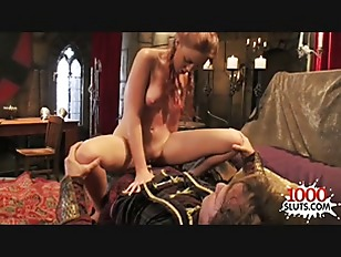 Picture Redhead Young Girl 18+ Blowjob With Cumshot