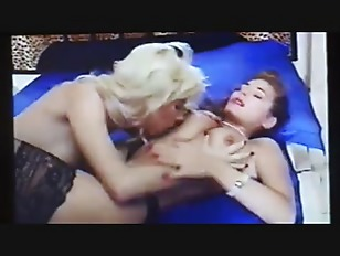 really. was and gang bang summer brielle like a cum slut are mistaken. Let's discuss